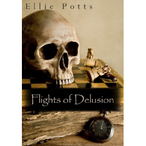 Flights of Delusion