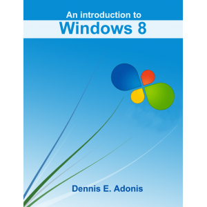 An Introduction to Windows 8