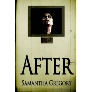 After (After Series) (Volume 1)