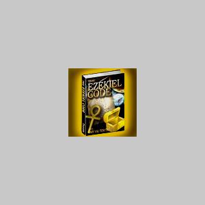The Ezekiel Code