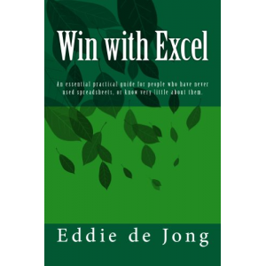 Win with Excel