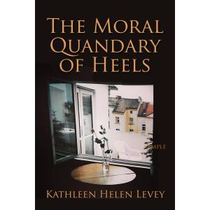 The Moral Quandary of Heels