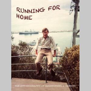 Running For Home