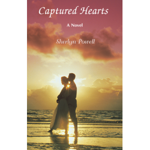 Captured Hearts