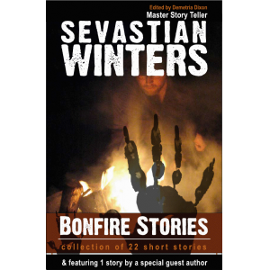 Bonfire Stories