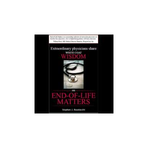End-of-Life Matters