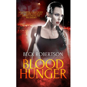 Blood Hunger