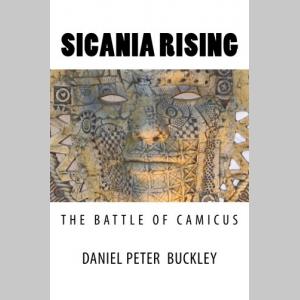 Sicania Rising