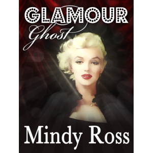 Glamour Ghost