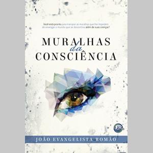 Muralhas da Conciência (Portuguese Edition)
