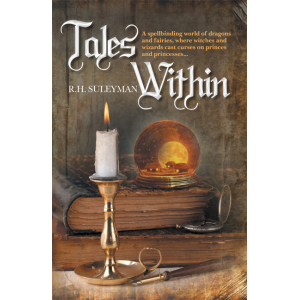 Tales Within