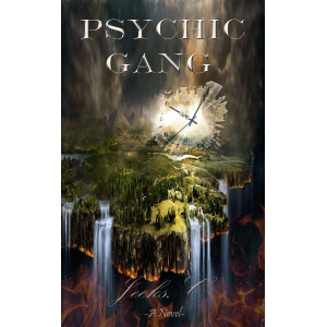 The Psychic Gang