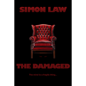 The Damaged