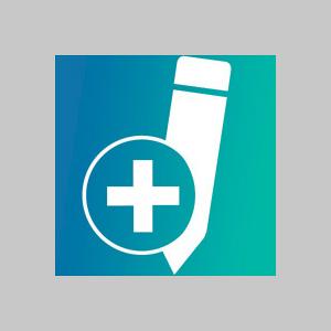 nursingessaywriting.com