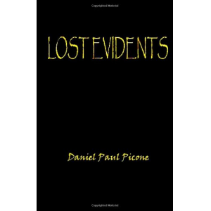 Lost Evidents