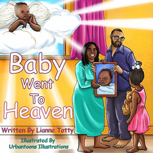 Baby Went to Heaven