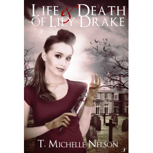 LIFE AND DEATH OF LILY DRAKE