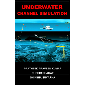 UNDERWATER CHANNEL SIMULATION