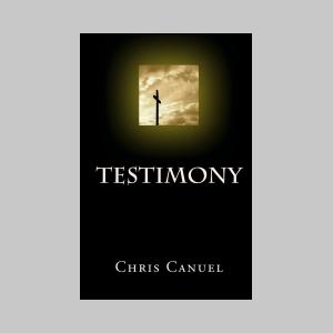 Testimony