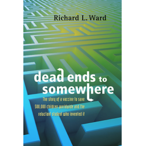 Dead Ends to Somewhere