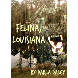 Felina, Louisiana