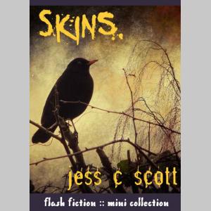 Skins (animal stories)