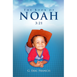 The Book of Noah: 3:21
