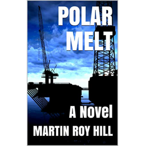 Polar Melt: A Novel
