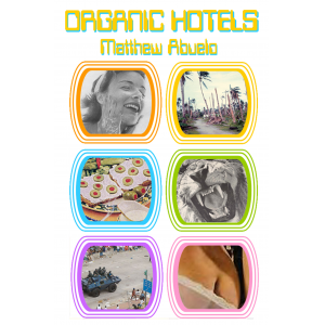 Organic Hotels