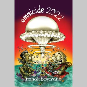 Omnicide 2022