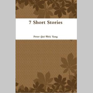 7 Short Stories