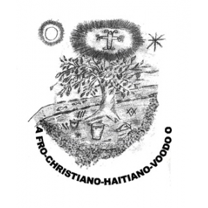 AFRO-CHRISTIANO-HAITIANO-VOODOO