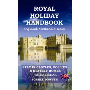 Royal Holiday Handbook