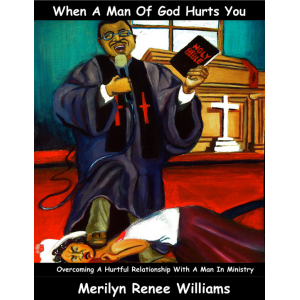 When A Man Of God Hurts You