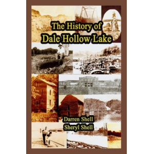The History of Dale Hollow Lake