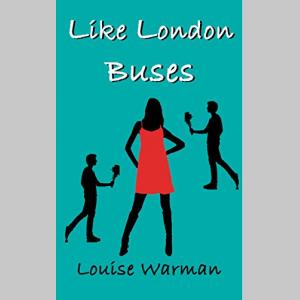 Like London Buses