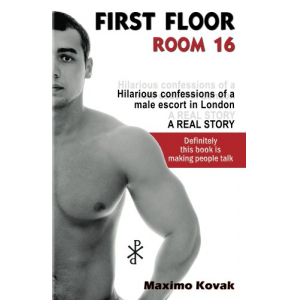 First Floor Room 16