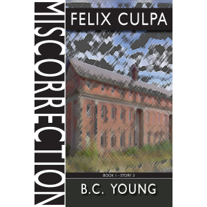 Felix Culpa (Miscorrection)