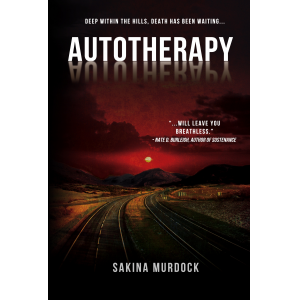 Autotherapy