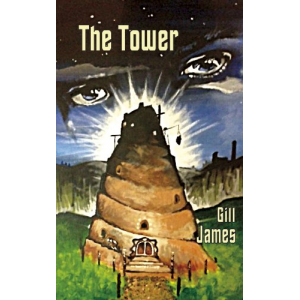 The Tower (Peace Child)