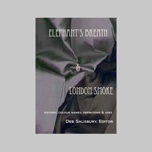 Elephant's Breath & London Smoke