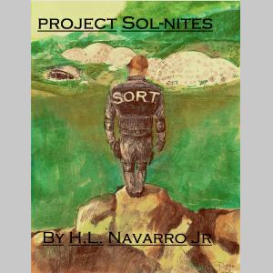 Project Sol-Nites