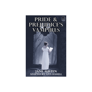 Pride and Prejudice's Vampires