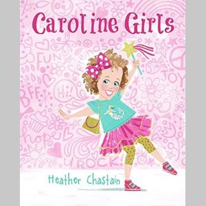 Caroline Girls