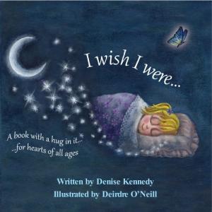 I Wish I Were...