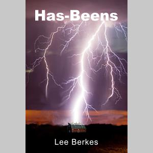 Has-Beens