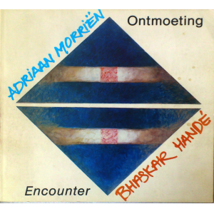 Encounter/Ontmoeting
