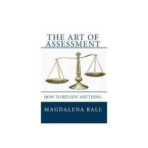 The Art of Assessment