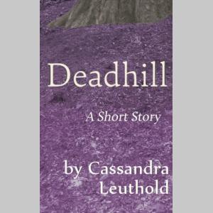 Deadhill