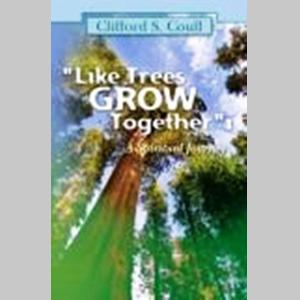 Like Trees Grow Together